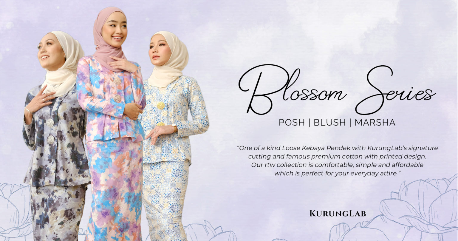 banner-blossom-kebaya