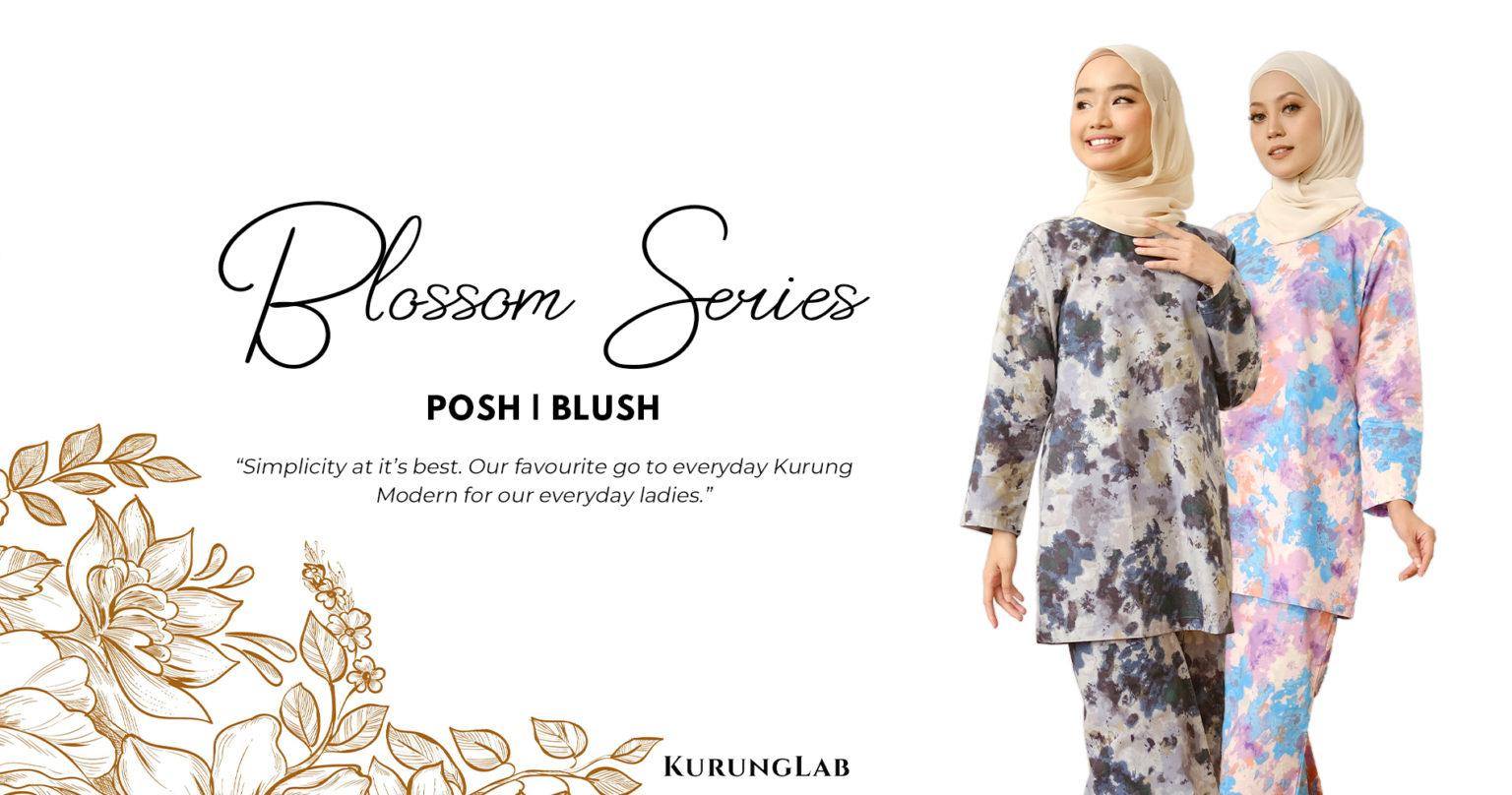 banner-blossom-modern